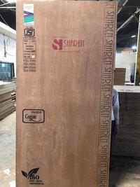 Premium Quality Corbett Block Board