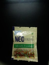 Mouth Freshener Mini Pack