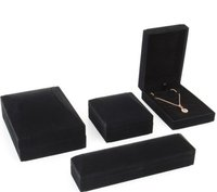 Jewellery Box And Cases