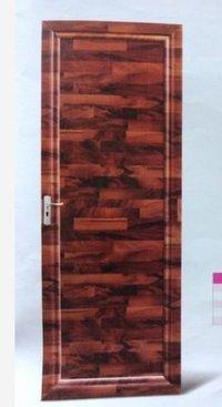 Pvc Designing Door