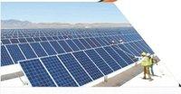 Solar Power Solutions