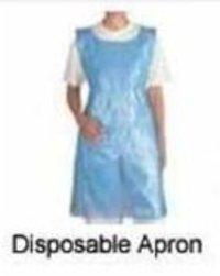 Medical Disposable Apron