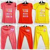 Teens Cotton Night Suit Sets