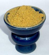 Premium Quality Tea Masala Powder