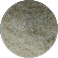 Lachkari Kolam Rice