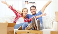 Packers And Movers Service In Gaya