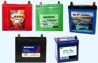 Online Car Battery