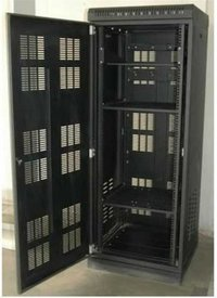 Digital Wall Mount Server Rack