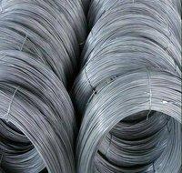 Industrial Hb Steel Wires