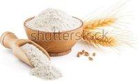 Paro Whole Wheat Flour
