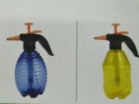 Durable Agricultural Power Sprayers