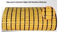 Vietnamese Bamboo Sleeping Mat