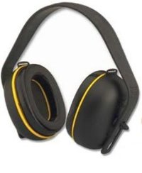 Best Quality Ear Protection Muffs