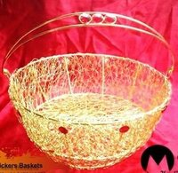 Beautiful Designer Storage Baskets