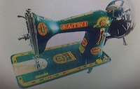 Sathi Tailor Sewing Machine