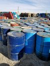 Rubber Process Oils (Rpo)