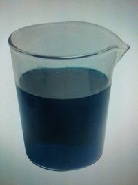 Copper Wire Drawing Lubricant