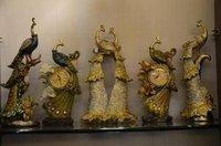 Decorative Gift Items