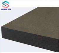 Heat Insulators For High Temperature Furnaces
