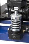 High Performance Hydraulic Hand Pump