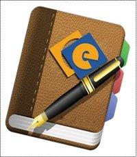 Digital Diary Application Provider