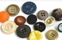Best Quality Plastic Buttons