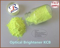 High Grade Optical Brightener Agent KCB