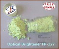 Optical Brightener Agent (FP-127)