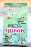 Tota Herbal Gulal Mix