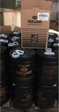 Air Compressor Coolant Oil
