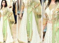 Fancy Anarkali Salwar Suit in Delhi
