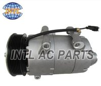 Sanden 508 8390 SD5H14 SD508 auto Air Conditioning AC