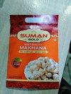 100% Pure Suman Makhana