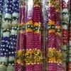 Handmade Artificial Flower Garland