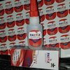 Payfix Instant Glue Bond