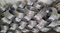 Mild Steel Binding Wires for Construction