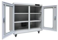 High Quality Dry Cabinet For Pcb