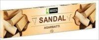 High Fragrance Sandal Agarbatti