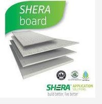 Shera Board And Plank