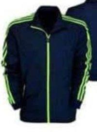 Mens Sports Wear Jacket