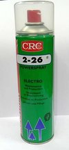 CRC 2-26 Specialty Lubricant