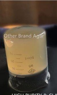 Agar Agar Food Additives
