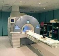 Easy To Operate Ct Scan Machine