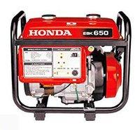 Portable Generator (Honda)