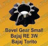 Three Wheeler Bevel Gear