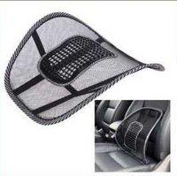 Durable Car Seat Backrest
