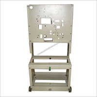 Breaker Assembly Trolley