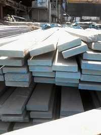 Engineering Steel Bar