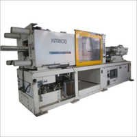 180 Ton Plastic Injection Moulding Machine