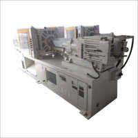 220 Ton Plastic Injection Moulding Machine